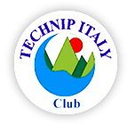 Technip Italy Club Contest